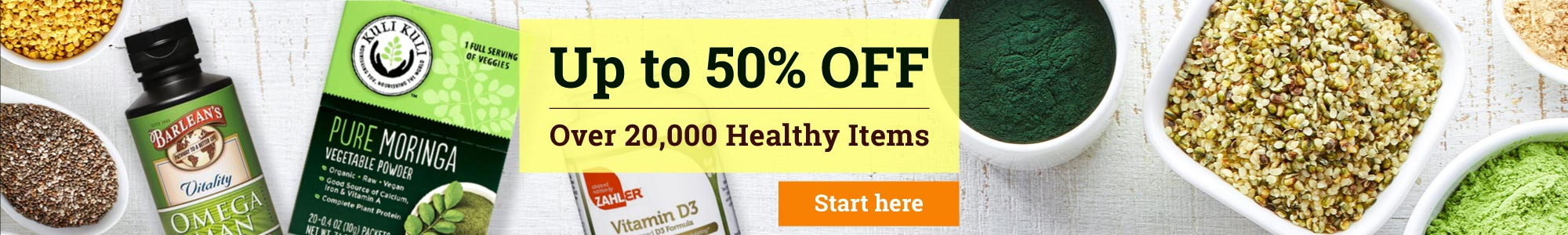 eVitamins Coupon