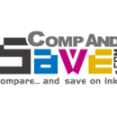 Comp And Save coupons