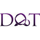 DQT coupons