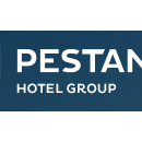 Pestana Hotels & Resorts coupons