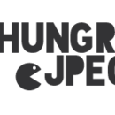 TheHungryJpeg coupons
