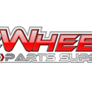 2 Wheel Parts Supply coupons