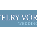 Jewelry Vortex coupons