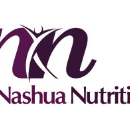 Nashua Nutrition coupons