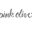 Pink Olive Boutique coupons