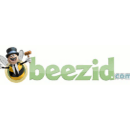 Beezid.com coupons
