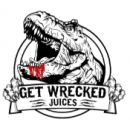 Get Wrecked Juices coupons