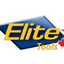 EliteTools.ca coupons