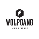Wolfgang Man & Beast coupons