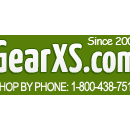 Gearxs.com coupons