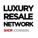Luxury Resale Network coupons