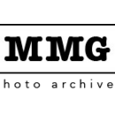 MMG Photo Archives coupons