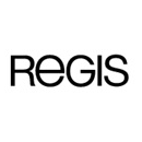 Regis coupons