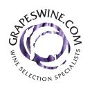 Grapeswine coupons