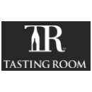 Tasting Room coupons