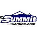 SummitOnline.com coupons