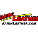 Jamin' Leather coupons