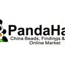 Panda Hall coupons