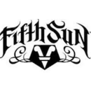 Fifth Sun coupons